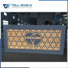 High Quality Reception Table Counter Hotel Furniture