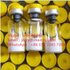 Muscle Gain and Anti Aging Peptide Ghrp-2 for Sale