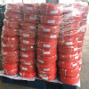 "5/16"" Inch Red Hot Sell High Pressure Rubber Air Hose"