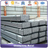 Hot Rolled Carbon Angle Iron Rod (CZ-A89)