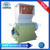 Pnsc High Capacity Crusher Machine for Tire Rubber Recycling