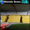 China Artificial Grass 30mm for Garden Floor Decoration