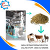 Hot Sale Ring Die Animal Feed Machinery Supplier