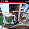 PVC Extrusion Machine Line Price
