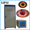 IGBT Supersonic Frequency Induction Heating Machine