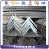Q235 Ss400 A36 S235jr Mild Steel Angle Steel (CZ-A18)