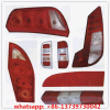 China Chana Bus Stoplight Assy