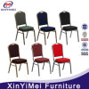 Banquet Furniture Chair (XYM-L195)
