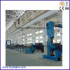 High Output PVC Wire Cable Extrusion Machine