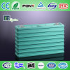 Solar Cell/Lithium Battery for UPS Gbs-LFP160ah