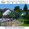 Best Price Geodesic Dome Exhibition Tent as Prefab House (JMGT8)