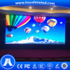 Stable Performance Indoor P3 SMD Double Sided LED TV Screen