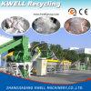 Good Price PE PP Film Bag Recycling Washing Machine