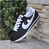 2017 Latest Custom Running Shoes, Classical Sport Shoes, Style No.: Running Shoes-Cortez001