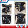 Ce Approved Air Cooled 10kVA Small Diesel Generator Set