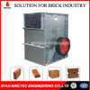 Clay Brick Plant in India Primary Hammer Crusher