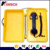 Industrial Outdoor Weather Proof Telephones Railway Emergency Telephones Knsp-03