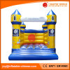 2017 Latest Inflatable Bouncy Jumping Castle for Amusement Park (T2-314)