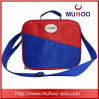 Designer Small Cool Insulated Lunch Bag for Kids