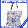 New Products/Suppliers Women Bag Tote Lady Leather Handbag (7552)
