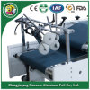 Durable Best Sell Automatic Small Box Folder Gluer