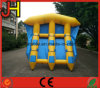 Inflatable Flying Towables Flying Fish Boat Water Banana Boat for Sale