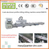 Aluminum Machining Center, CNC Milling Drilling Machine Center