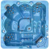Wonderful SPA Pool Portable Spas for Garden