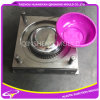 Injection Thin-Wall Fruit Container Tooling