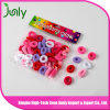 Changeable Latest Designs Fashion Accessory Elastic Hair Band