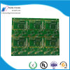 8 Layer Impedance Control PCB for Medical Equipments