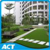 Landscaping Turf Synthetic Garden Grass Carpet (L35-B)