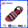 Strap and Diatributor EVA Sandal (TNK35599)