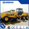 China Top Brand Used 180HP Motor Grader for Sale Clg418