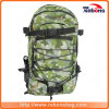 Military Tactical Durable Climing Camping Explore Backpack for Outdoor
