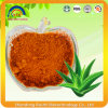 Aloe Vera Extract Powder with Aloin 20%