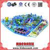 Ocean Theme Indoor Amusement Park for Sale