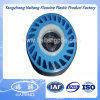 PU Spur Gear PU Coupling Gear