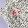 Color Customized Polystyrene/GPPS Reinforced Granules for General Material