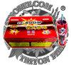 S. K Boom Fireworks Toy Fireworks Lowest Price