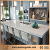 Quartz Stone Decorative Artificial Quarry Quartz Stone Countertop