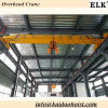3ton Electric Single Girder Hanging Overhead Crane (LX)