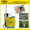16L Agriculture Manual Sprayer Knapsack Sprayer