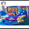New Design of Lifting Small Plane for Kiddie Ride