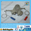Ec Certificate 31-37kn Lifeboat & Liferaft Dual Purpose Release Hooks for Good Sale