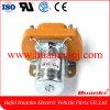 Heli Forklift Parts Drive DC Contactor Zj400d