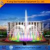 Professional Designer Design Program Control Interactive Fountain