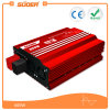 Suoer 600W 24V Micro on Grid Tie Inverter DC to AC Power Inverter (GTI-D600B)