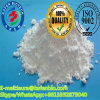 Pharmaceutical Grade Oral Anabolic Steroids/Nolvadex-D for Body Building