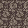 Cheap and Fine Classic Damask Design Wallpaper